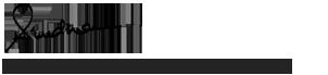 Logo Sudha Pennathur, LP.